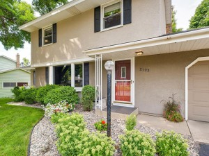 2103 Beam Avenue Maplewood, Mn 55109