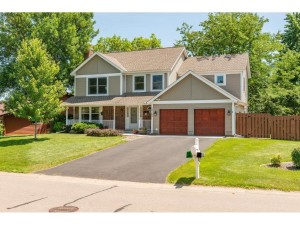 10105 48th Avenue N Plymouth, Mn 55442