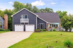13645 Timber Crest Drive Maple Grove, Mn 55311