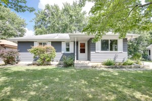 7224 Dupont Avenue N Brooklyn Center, Mn 55430