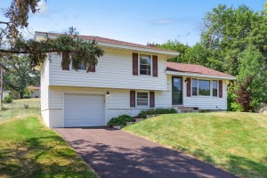 8622 Poplar Bridge Curve Bloomington, Mn 55437