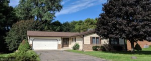 7801 Banks Path Inver Grove Heights, Mn 55077