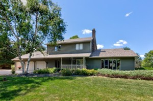 1140 Layton Avenue N Lake Elmo, Mn 55042