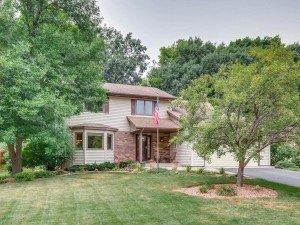 4771 Burr Oak Street Eagan, Mn 55122
