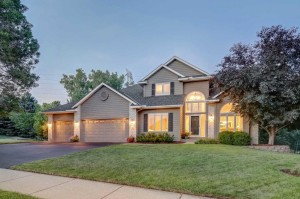 12873 Cardinal Creek Road Eden Prairie, Mn 55346