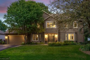 4630 Ranchview Lane N Plymouth, Mn 55446