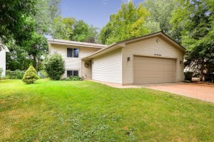 10520 Unity Street Nw Coon Rapids, Mn 55433