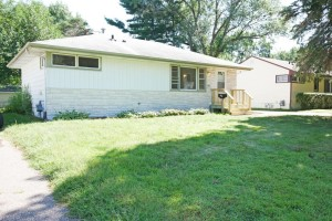 4950 Welcome Avenue N Crystal, Mn 55429