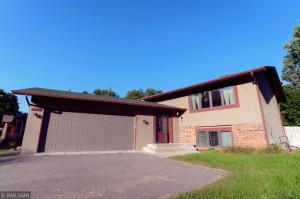 8008 Hampshire Avenue N Brooklyn Park, Mn 55445