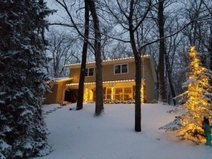 12911 Forest Meadow Drive Minnetonka, Mn 55305