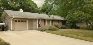 8535 Indahl Avenue S Cottage Grove, Mn 55016