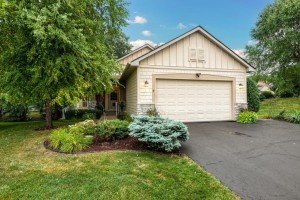 6436 Ivy Way Edina, Mn 55436