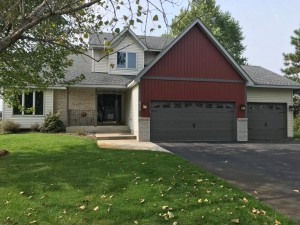530 148th Avenue Ne Ham Lake, Mn 55304