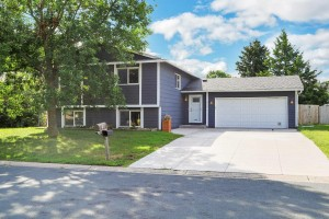 4117 W 135th Street Savage, Mn 55378