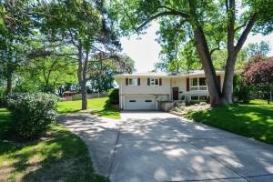 4612 Church Lane Minnetonka, Mn 55343