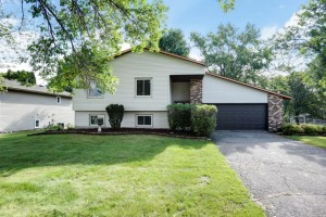 7155 Hyde Avenue S Cottage Grove, Mn 55016