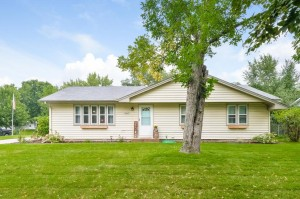 10649 Riverview Place Nw Coon Rapids, Mn 55433