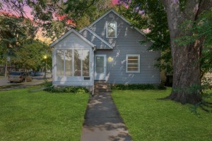 4401 Clinton Avenue Minneapolis, Mn 55419