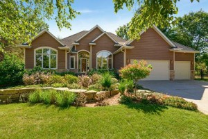 9145 Edinburgh Lane Woodbury, Mn 55125