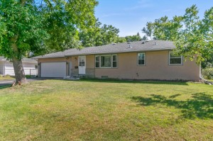 2009 E 88th Street Bloomington, Mn 55425