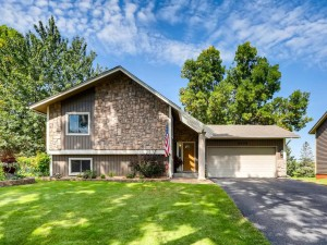6658 Jonquil Way Maple Grove, Mn 55369