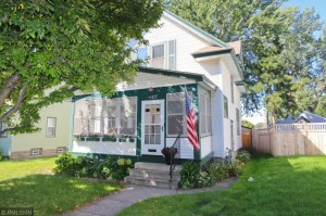 377 Hamline Avenue S Saint Paul, Mn 55105