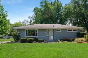 4709 W 111th Street Bloomington, Mn 55437