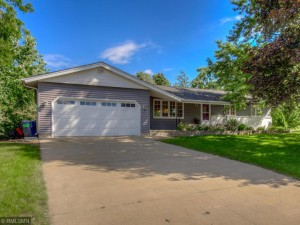5600 Lindsay Street Golden Valley, Mn 55422