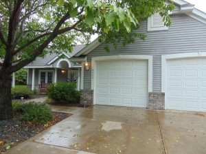 9452 Harkness Court S Cottage Grove, Mn 55016