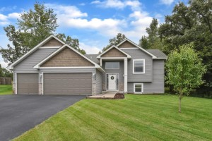 6338 154th Court Nw Ramsey, Mn 55303