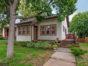 4717 Columbus Avenue Minneapolis, Mn 55407