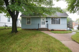 1240 Cook Avenue E Saint Paul, Mn 55106