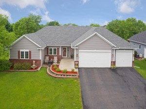10773 Amherst Way Inver Grove Heights, Mn 55077