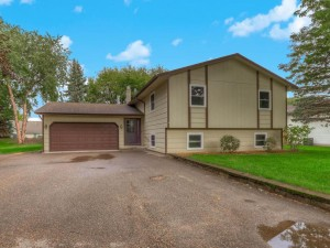 316 Elm Lane Se Saint Michael, Mn 55376