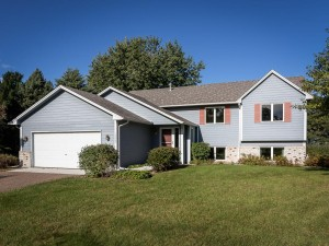 13863 Dublin Road Apple Valley, Mn 55124
