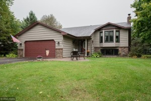 9620 172nd Street W Lakeville, Mn 55044