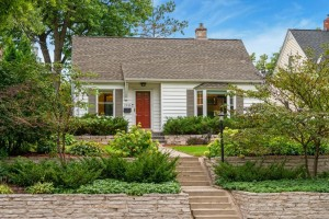 2936 Dakota Avenue S Saint Louis Park, Mn 55416