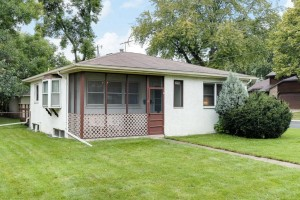 3856 Johnson Street Ne Columbia Heights, Mn 55421