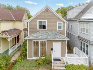 2713 Bloomington Avenue Minneapolis, Mn 55407