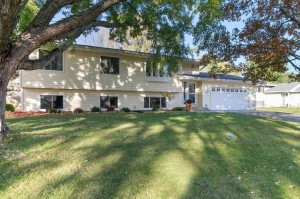 17523 Iceland Trail Lakeville, Mn 55044