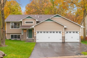 2325 Norwood Lane Mound, Mn 55364