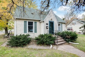 1111 Ohio Street West Saint Paul, Mn 55118