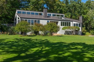 2970 Gale Road Woodland, Mn 55391