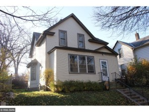 754 5th Street E Saint Paul, Mn 55106