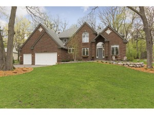 14930 Richards Drive W Minnetonka, Mn 55345