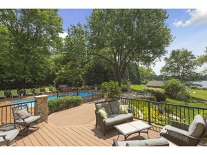 994 Wagon Wheel Trail Mendota Heights, Mn 55120
