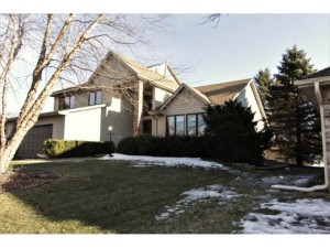 7365 Moonlight Lane Eden Prairie, Mn 55346