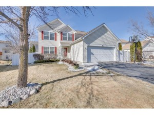 9237 Olive Lane N Maple Grove, Mn 55311