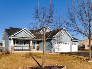 4801 187th Street W Farmington, Mn 55024