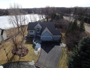 18297 82nd Place N Maple Grove, Mn 55311